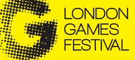 London Games Festival 2020
