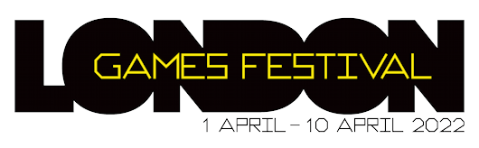 London Games Festival 2022